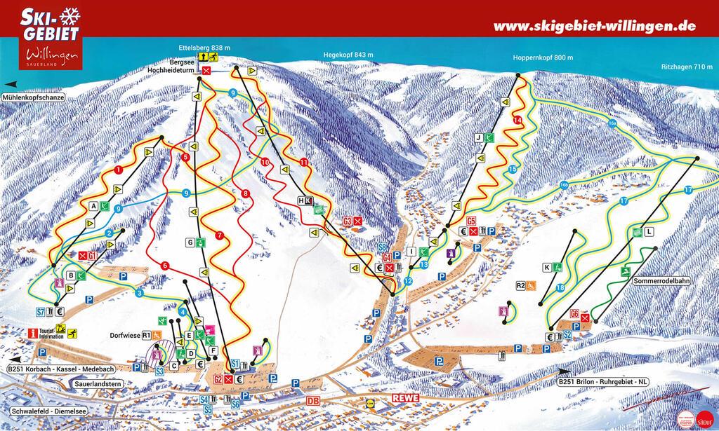 karte-skigebiet-willingen-2020-21