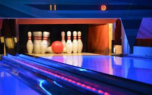 Bowlingcenter Willingen