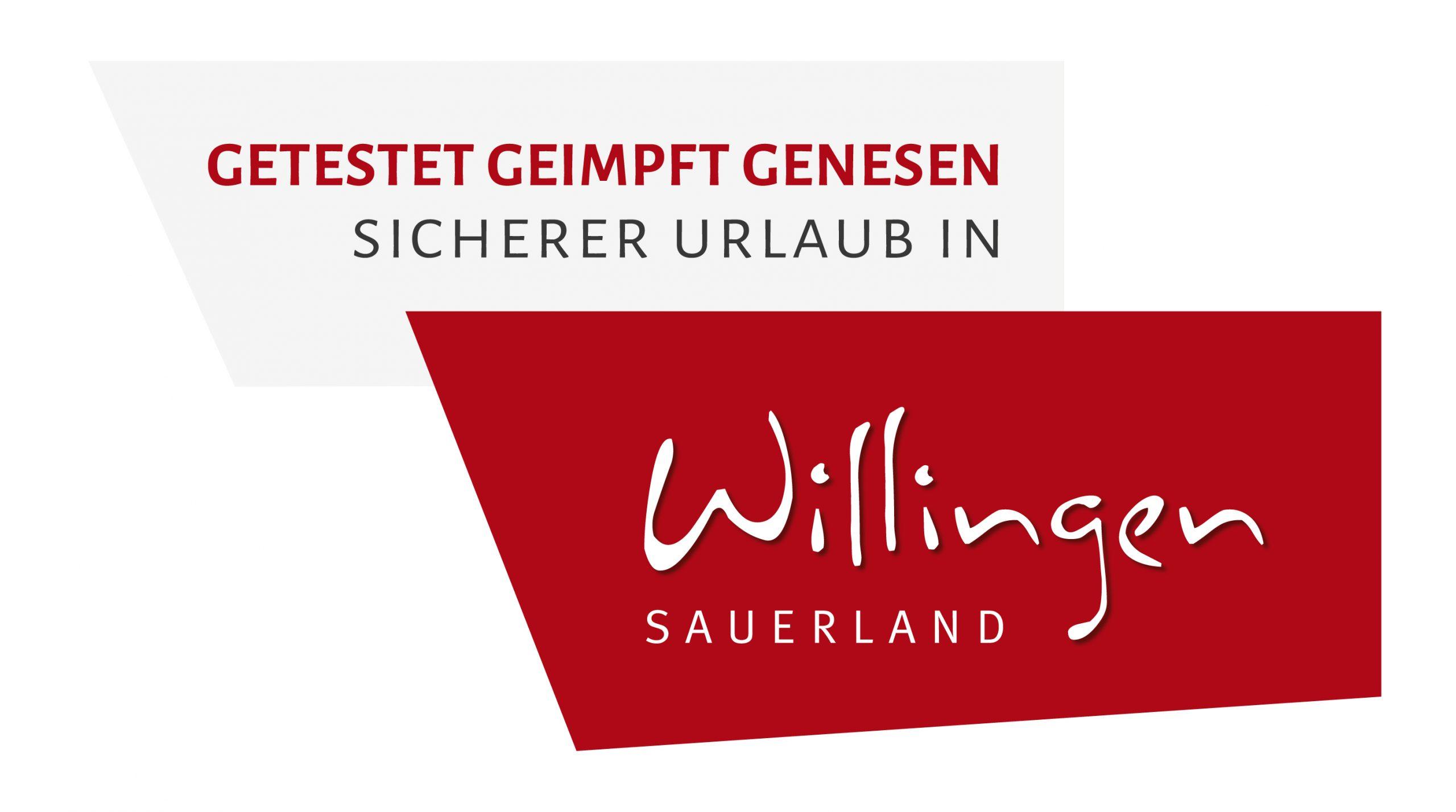 Logo Willingen Corona
